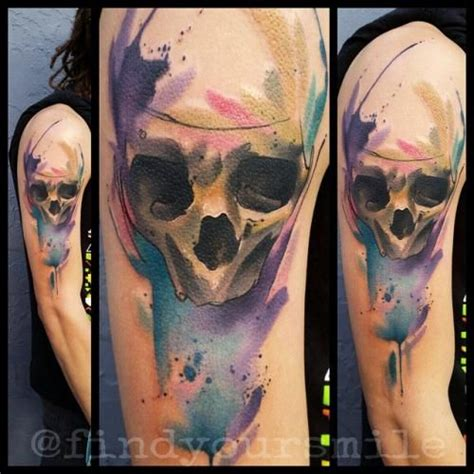 watercolor tattoo orlando 25 best ideas about orlando on
