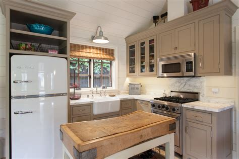 farmhouse kitchen cabinet over the refrigerator cabinets farmhouse style for kitchen