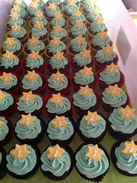 funny cup cake 1597 36 best images about sage cupcakes and cakes on pinterest