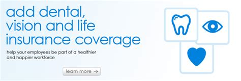 E Mba Vision Insurance by Employer Connection Blue Shield Of California