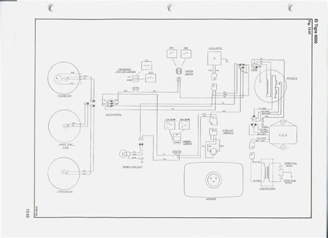 wiring diagram arcticchat arctic cat forum get free image about wiring diagram