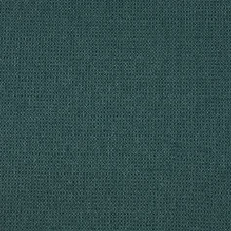Navy Blue Upholstery Fabric by Green And Navy Blue Tweed Contract Upholstery Fabric By
