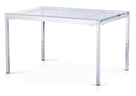 ikea glass dining table glass dining tables ikea