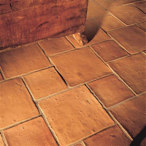Handmade Terracotta Tiles - handmade terracotta 400x400