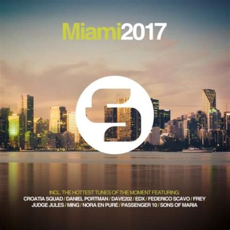 house music miami va sirup music miami 2017 320kbpshouse net