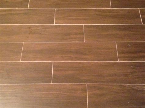 1 8 vs 1 16 grout line rectified tile