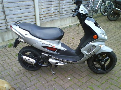peugeot speedfight 2 100cc peugeot peugeot speedfight 2 50 moto zombdrive