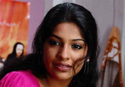 malayalam actress list new archana kavi movies list movie witch subtitles hdq quality