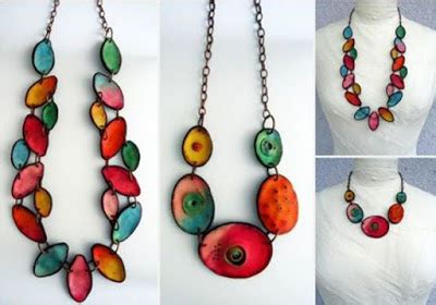 polymer clay jewelry tools colorful polymer clay jewelry by anarina anar the