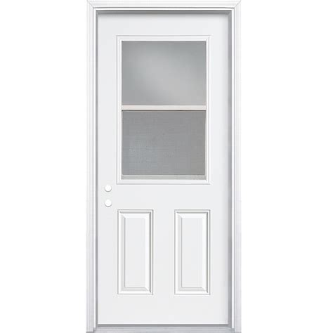 Exterior Doors For Mobile Homes Mobile Home Exterior Doors Doors For Mobile Homes Autos Post