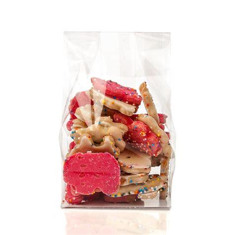 All Packing Plastik Packing Cookies Plastik Cookies Kayo cookie packaging sacks bags plastic boxes clearbags