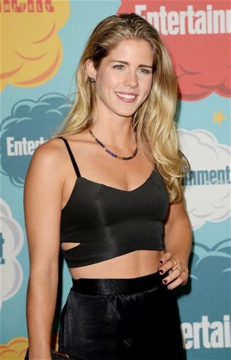 bett haba emily bett rickards bra size age weight height
