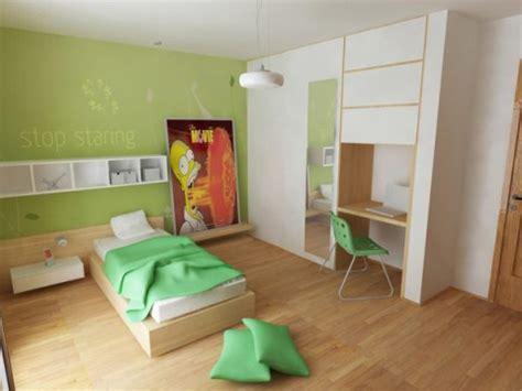 Kid Bedroom Interior Design Children S Bedroom Interior Design Colors Interior Design
