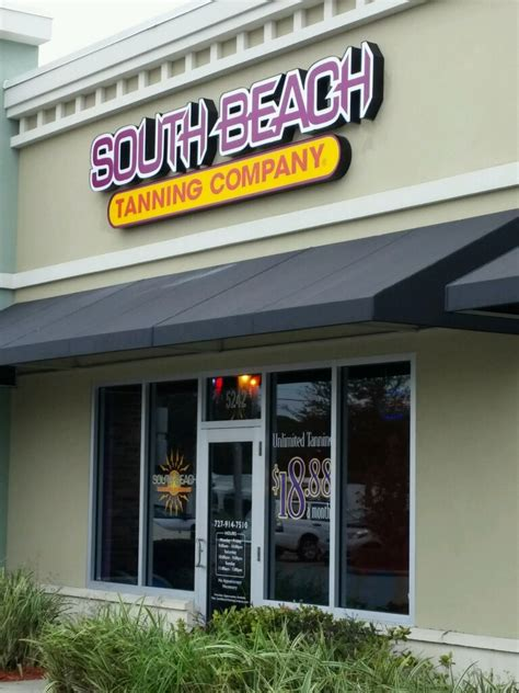st knits corporate office address south tanning company franchisee opens new st