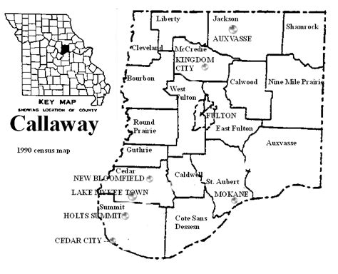 Calloway County Court Records Girlshopes