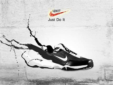 Sweaterjakethoodie Nike Just Do It Keren nike just do it by dwizart on deviantart