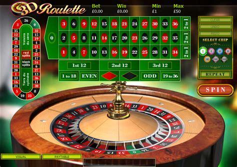 roulette sites top roulette casinos