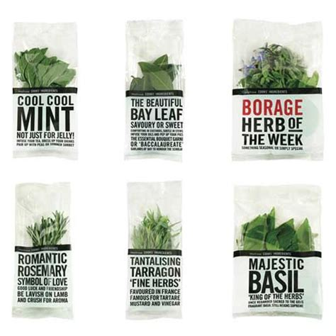 Product Packaging Design Ideas by Product Packaging Design Inspiration 50 Exles