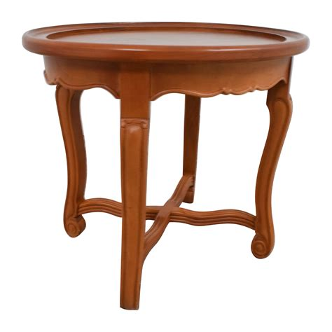 wood side table 90 antique wood side table tables