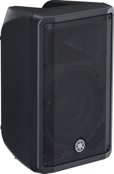 Speaker Aktif Yamaha 12 Inch musicworks pa powered speakers front of house speakers