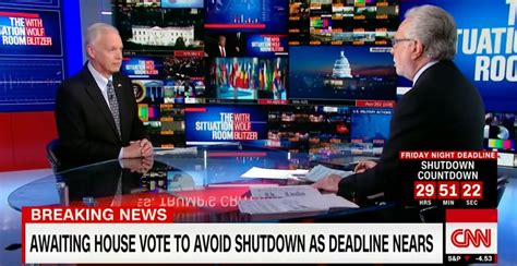 cnn situation room three lessons marketers can learn from cable news positive email results