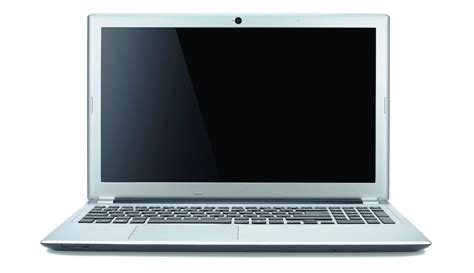 Laptop Acer I7 Touchscreen acer aspire 15 6 inch touchscreen laptop silver intel