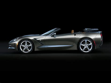 new 2017 chevrolet corvette price photos reviews