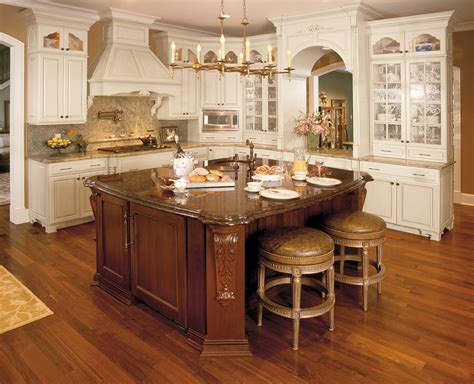 Wholesale Kitchen Cabinets Ny Wholesale Kitchen Cabinets Design Build Remodeling New Jersey