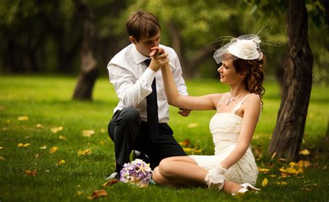 psychology of swinging relationships 25 beautiful wedding photography great inspire