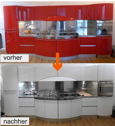 küche ahorn schränke klassisch einrichten
