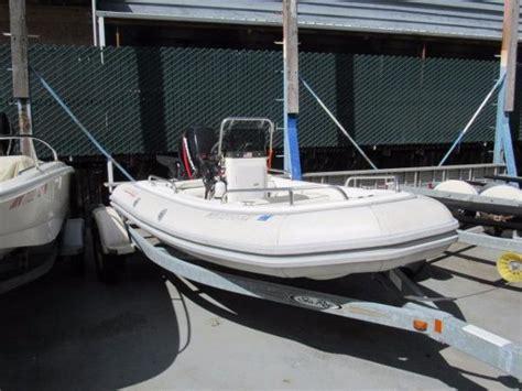 rendova boats rendova boats for sale