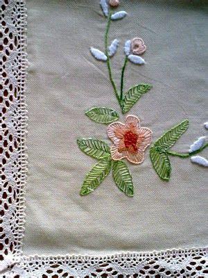 bordados para manteles best 20 manteles bordados a mano ideas on pinterest
