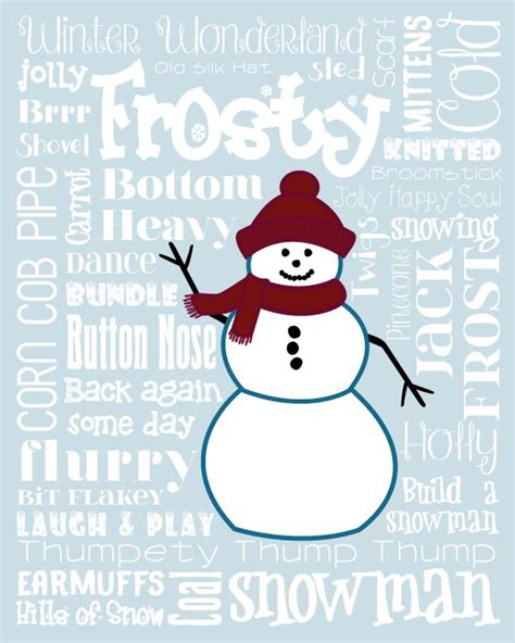 words that describe christmas 1000 images about word on seasons merry and typography