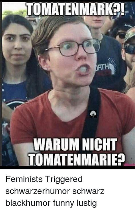 Feminist Meme - feminist meme funny www pixshark com images galleries