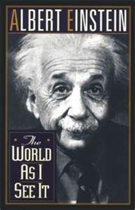 biography of albert einstein book albert einstein einstein book biography of scientists
