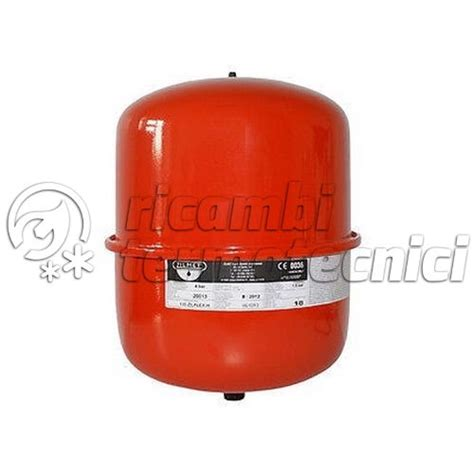 vaso espansione zilmet vaso espansione zilmet riscaldamento lt50 c e ricambi