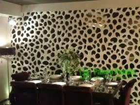 Designer Wall Decorative Wall Screens 3d Wall Panels Com