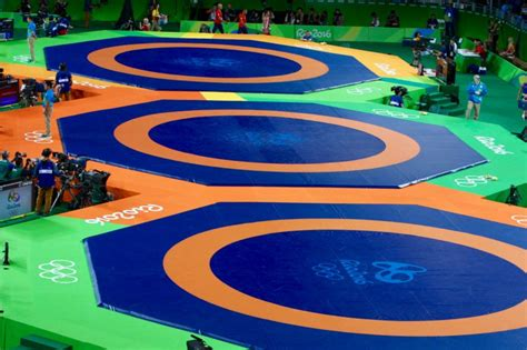 Olympic Mats by Olympic Mat Www Imgkid The Image Kid Has It