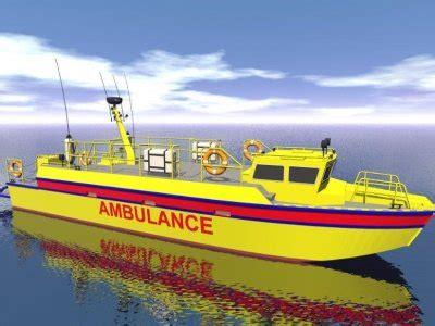 rescue boats for sale australia sea rescue boats for sale in australia boats online