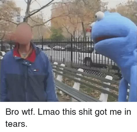 Wtf Is This Shit Meme - tall bro wtf lmao this shit got me in tears hood meme on