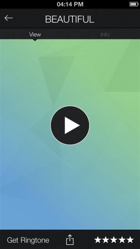 zedge live wallpaper for iphone 5 download zedge wallpaper iphone 5 gallery