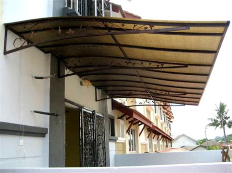 awning solutions awning solutions uv gard sdn bhd