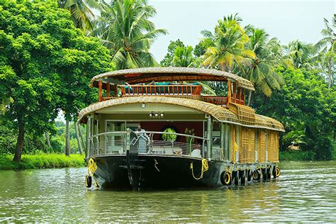allepey boat house alleppey boat house pictures house interior