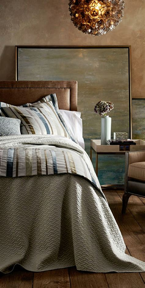 Bedding Sets At Ross 112 Best Images About Bedding On Modern