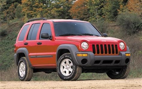 how make cars 2004 jeep liberty parking system 2004 jeep liberty oil capacity specs view manufacturer details