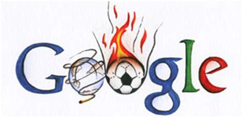 doodle 4 soccer doodle 4 2010 republic winner