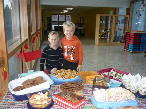 Basteln Advent Grundschule by Basteln Advent Grundschule Weihnachten Foto Privat