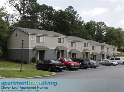 houses for rent in phenix city al clover leaf apartment homes phenix city apartments for rent phenix city al