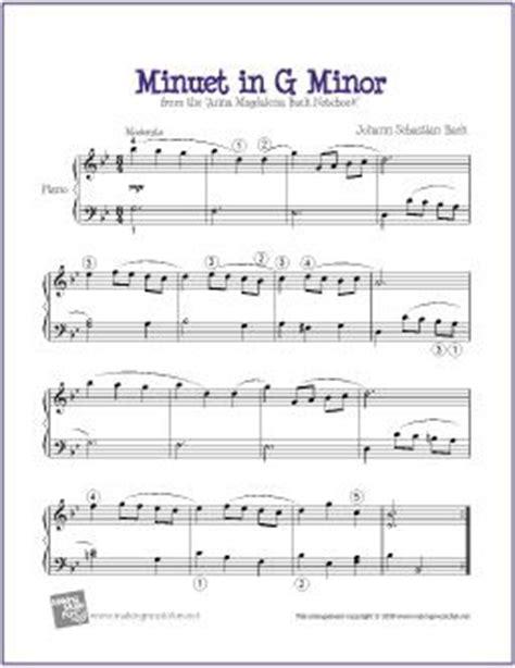 printable music lesson plans great composers as 25 melhores ideias de partitura para teclado iniciante