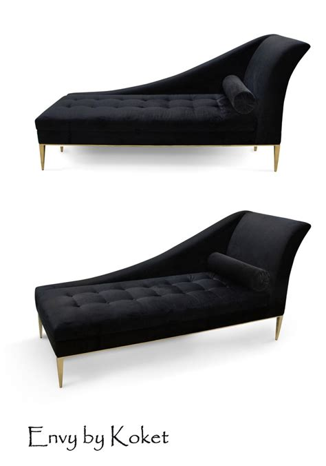 masters chaise the 25 best chaise longe ideas on